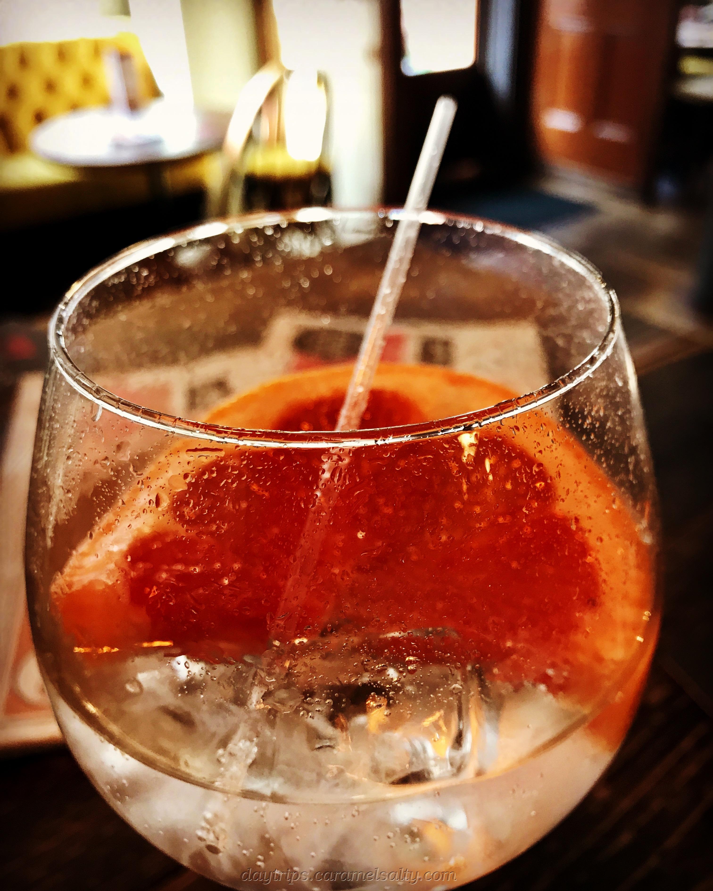 ginpalace