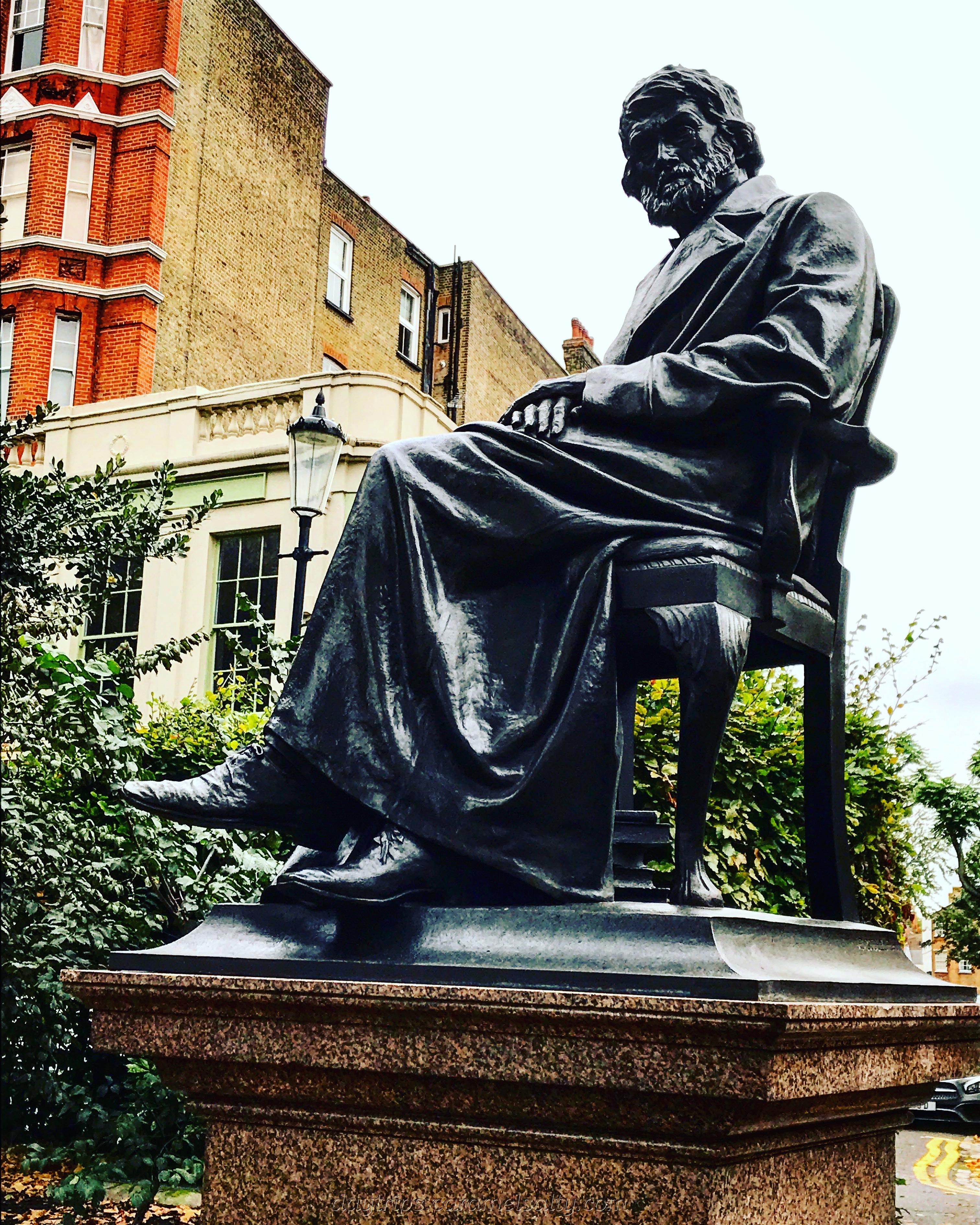 Thomas Carlyle2