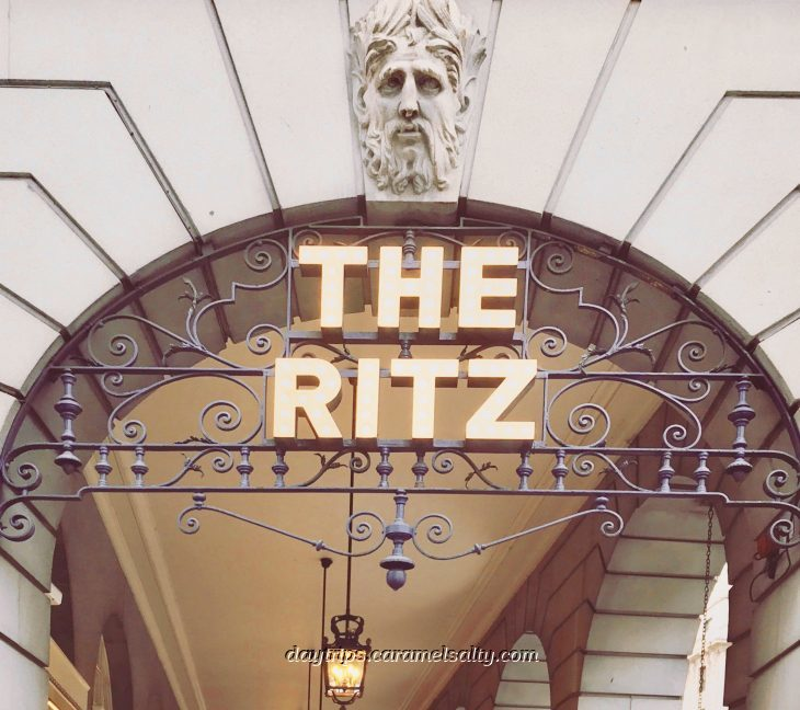 The Rits