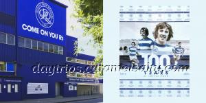 QPR Fottball Club